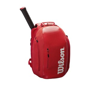 Wilson Super Tour Tennis Backpack Bag
