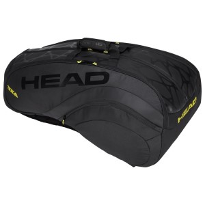 Head Radical 12R Monstercombi Tennis Racquet Bag