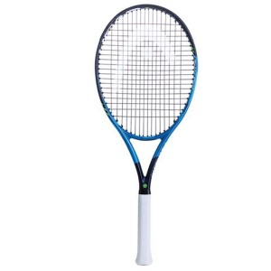 Head Graphene Touch Instinct Adaptive Tennis Racquet