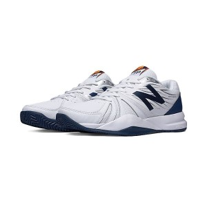 New Balance 786v2 Mens Tennis Shoes