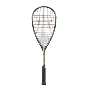 Wilson Force Team Squash Racquet