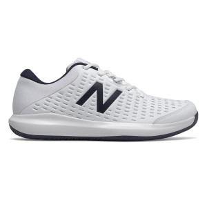 New Balance 696v4 Mens Tennis Shoes