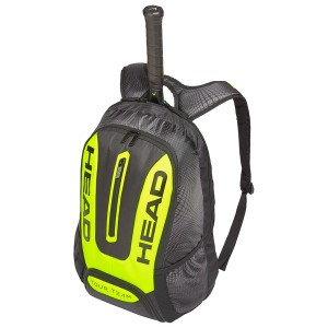 Head Tour Team Extreme Tennis Backpack Bag
