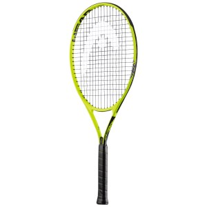 "Head Extreme 26"" Junior Kids Tennis Racquet"
