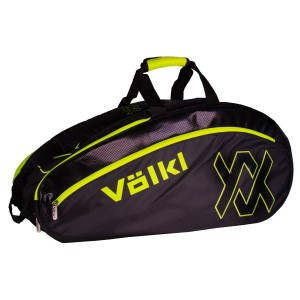 Volkl Tour Combi Tennis Bag