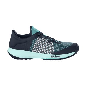Wilson Kaos Swift AC Womens Tennis Shoes