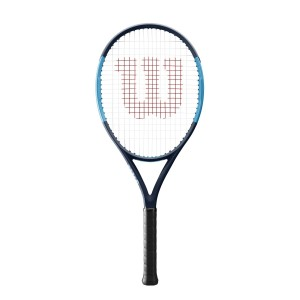 Wilson Ultra 25 Junior Kids Tennis Racquet
