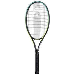 "Head Gravity 26"" Junior Kids Tennis Racquet"