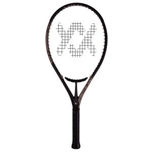 Volkl V-Feel 1 Tennis Racquet