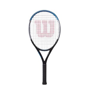 "Wilson Ultra v3 25"" Junior Kids Tennis Racquet"