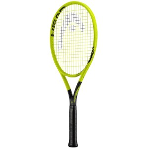 Head Graphene 360 Extreme S Tennis Racquet
