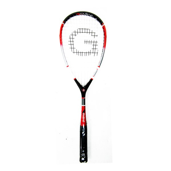 Grays Shotmaker 140 Squash Racquet