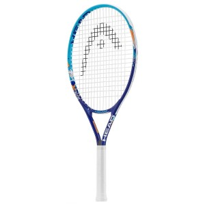"Head Instinct 25"" Tennis Racquet"
