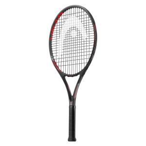 Head PCT Pro Elite Tennis Racquet