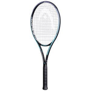 Head Gravity MP Lite Tennis Racquet