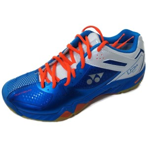 Yonex SHB-02MX Mens Badminton Shoes