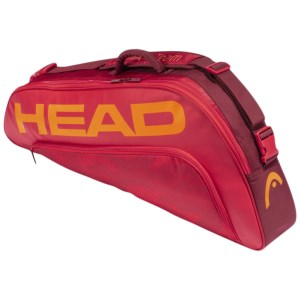 Head Tour Team 3R Pro Tennis Racquet Bag