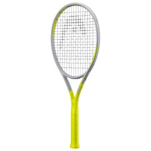 Head Graphene 360+ Extreme MP Lite Tennis Racquet