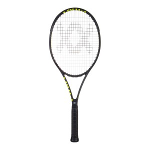 Volkl V-Feel 10 300G Tennis Racquet