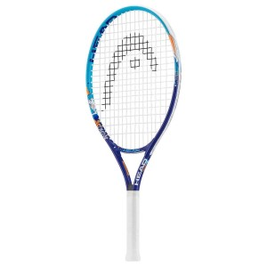 "Head Instinct 23"" Tennis Racquet"