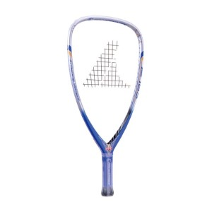 Pro Kennex KM Force Flow 185 Racquetball Racquet