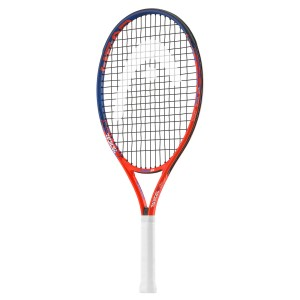 "Head Radical 23"" Junior Kids Tennis Racquet"