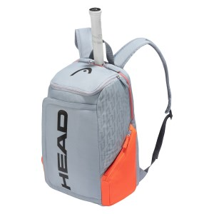 Head Rebel Tennis Backpack Bag 2021