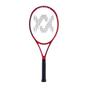 Volkl V-Feel 8 285g Tennis Racquet