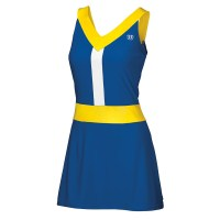 Wilson Star Power - Womens Tennis Dress