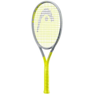 Head Extreme Team Tennis Racquet
