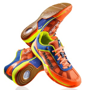 Salming Viper 3.0 Mens Court Shoes
