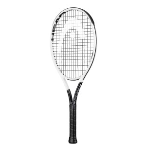"Head Graphene 360+ Speed 26"" Kids Tennis Racquet"