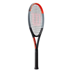 Wilson Clash Tour 100 Tennis Racquet