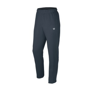Wilson Rush Knit Mens Tennis Pants