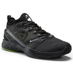 Head Sprint SF AC Mens Tennis Shoes