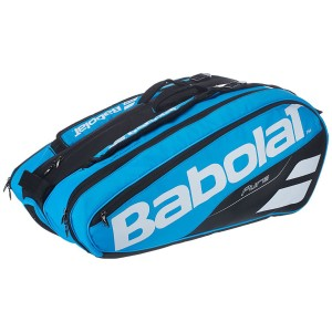 Babolat Pure Drive 12 Pack Tennis Racquet Bag
