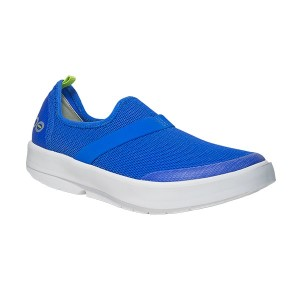 OOFOS OOmg - Womens Sneakers