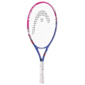 "Head Maria 23"" Kids Girls Tennis Racquet"