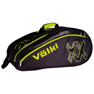 Volkl Tour Mega Tennis Racquet Bag