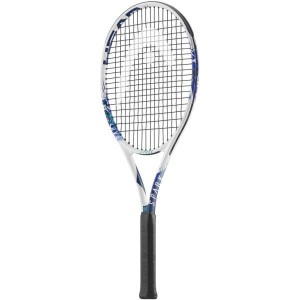 Head MX Spark Elite Tennis Racquet