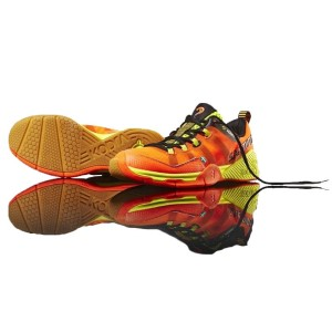 Salming Kobra Mens Court Shoes