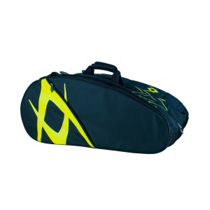 Volkl Tour Team Mega Tennis Racquet Bag