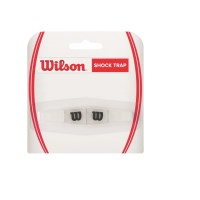 Wilson Shock Trap Tennis Vibration Dampener