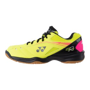 Yonex Power Cushion 65R2 Mens Indoor Court Shoes