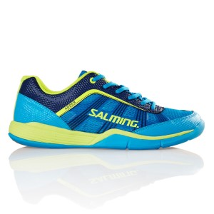 Salming Adder Mens Court Shoes