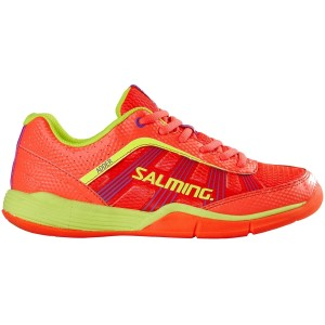 Salming Adder - Womens Court Shoes