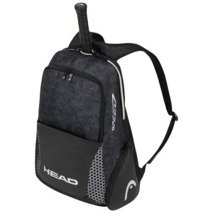 Head Djokovic Tennis Backpack Bag