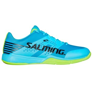 Salming Viper 5 - Mens Court Shoes
