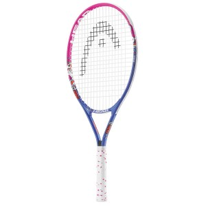 "Head Maria 25"" Kids Girls Tennis Racquet"
