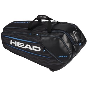 Head Speed 12R Monstercombi Tennis Racquet Bag